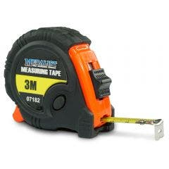 7899-MEDALIST-3m-x-13mm-Fluoro-Measuring-Tape-HERO-07182_main