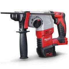 79203-M18-SDS-Rotary-Hammer-Drill-BARE_1000x1000.jpg_small