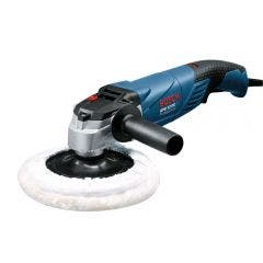 79405_Bosch_Polisher_0601389040_1000x1000_small