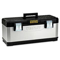 73371_STANLEY_BOX-TOOL-26-POLYMET-BODY-W-TRAY,-FATMAX_195617_1000x1000_small