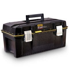 73374-28-Structural-Foam-Toolbox-_1000x1000_small