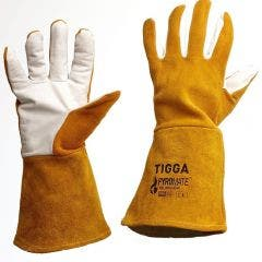 80102-Tig-Welding-Gloves_1000x1000_small
