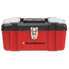 80320-GEARWRENCH-16-1-2inch-plastic-tool-box-HERO-83148_main