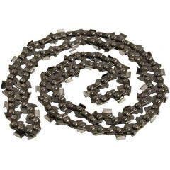 MAKITA 160mm Chainsaw Chain 088381141741