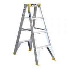 80640-12m-Step-Ladder_1000x1000_small