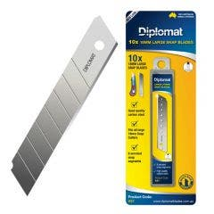 80683-diplomat-18mm-large-snap-cutter-blades-10-piece-a51-HERO_main