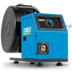 80729-CIGWELD-4R-Wire-Feeder-Suits-250-&-350-Plant-W3000401-1000x1000.jpg_small