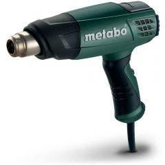 80855-metabo-1600w-2-temperature-hot-air-gun-601650190-h16500-HERO_main
