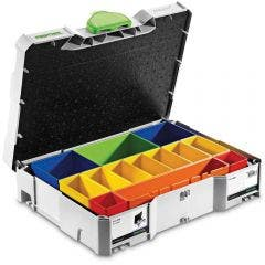81815-Systainer-SYS-1-T-Loc-Assortment-Storage-Box_1000x1000.jpg_small