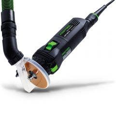 81873-FESTOOL-450W-1-4in-Laminate-Trimmer-OFK500QPLUSAUS-1000x1000.jpg_small
