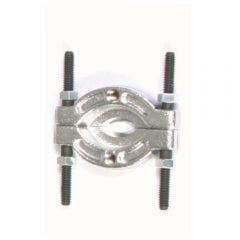 TOLEDO 20-40mm Bearing Separator 245040