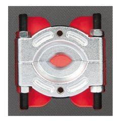 TOLEDO Bearing Separator - 50-75mm