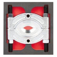 TOLEDO 75-105mm Bearing Separator 245105