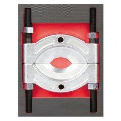 TOLEDO 105-150mm Bearing Separator 245150