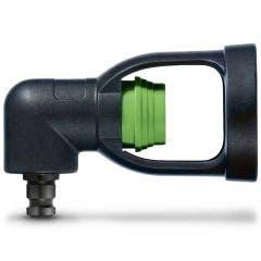 82106-FESTOOL-Right-Angle-Drill-Attachment-497951-1000x1000.jpg_small