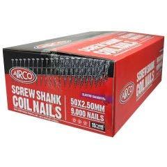 82249-AIRCO-Fencing-Coil-Nail-50-x-2-5mm-HERO-YA50251S_main