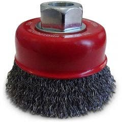 82319-Crimped-Cup-Brush-75mm_1000x1000_small