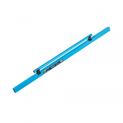 OX Pro 1500mm Clamped Handle Concrete Screed OX-P021415