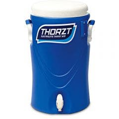 THORZT 20L Tap Built In Drinking Cooler DC20