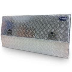 83134-HRD-1500mm-ALUMINIUM-TOOL-BOX-AL1500HRD-_1000x1000_small
