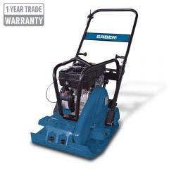 83161-4-Stroke-Compactor-_1000x1000_small