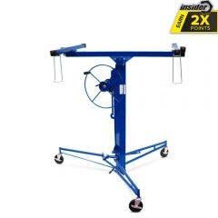 83164_HRD-Plaster-Panel-Lifter-DPH11-83164_1000x1000_small