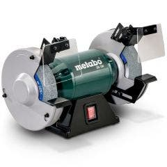 metabo-DS150_small