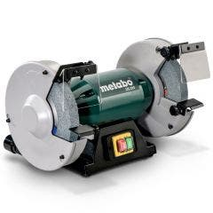 metabo-DS200_small