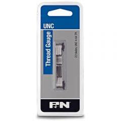 83221-P-AND-N-6mm-workshop-thread-gauge-unc-HERO-268unc022_main