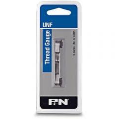 83222-P-AND-N-12-80-tpi-workshop-thread-gauge-unc-HERO-268unf016_main
