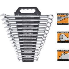 83486-gearwrench-15pc-12pt-long-pattern-combination-sae-wrench-set-hero-81901_main