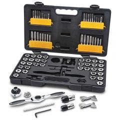 83502-75-Pc-SAEMetric-Ratcheting-Tap-and-Die-Drive-Tool-Set_1000x1000_small