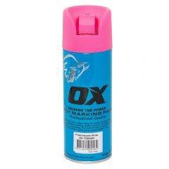 83669_OX_Trade_Fluro_Pink_Spot_Marking_Paint_12pk_OXT022504-1000x1000_small