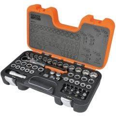 83699-bahco-ratchet-socket-square-drive-set-53-pieces-s530t-HERO_main