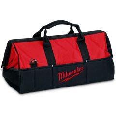 83784_Milwaukee_Contractor_Bag_48553530_small