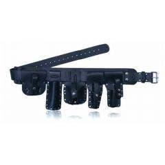INTECH Belt Tool 5 Pocket