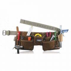 INTECH Apron Tool 11 Pocket
