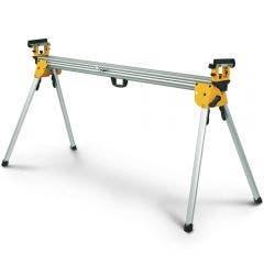 84027-18m-38m-Heavy-Duty-Mitre-Saw-Stand_1000x1000jpg_small