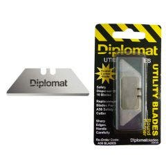84146-diplomat-round-cornered-utility-blades-suits-a58-10-piece-a58blades-HERO_main