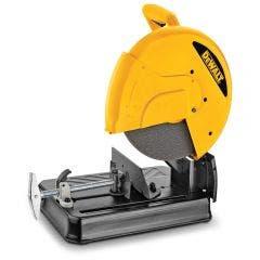 DEWALT 2200W 355mm Cut Off Saw D28710XE