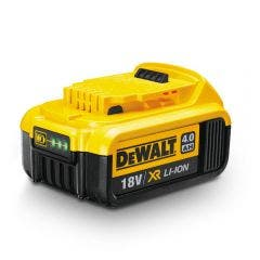 84665_Dewalt_18V 4.0Ah Lithium-Ion Battery_DCB182-XE_1000x1000_small