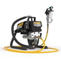 WAGNER 3.21 Skid Airless Sprayer Pro Spray 0558009A