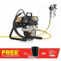 84929-wagner-3-23-skid-airless-sprayer-pro-spray-558010-HERO_main