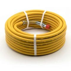 WAGNER 3300PSI 15M High Strength Airless Hose 154015