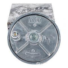 85015-Wire-Reel-Tie_1000x1000.jpg_small