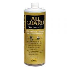 WAGNER 1 Liter All Guard 0154839B