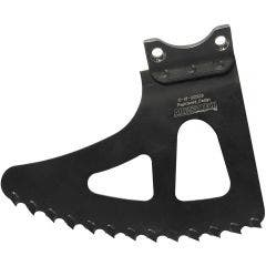 ARBORTECH 115mm General Purpose Saw Blade Suits AS170 BLAFG1110