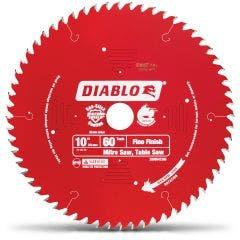85085-254mm-60T-Ultra-Thin-Circular-Saw-Blade_1000x1000_small