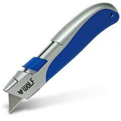 85531-WOLF-Utility-Knife-WKR010_1000x1000_main