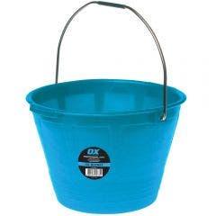 85855-OX-15L-Masonry-Bucket-HERO-OXP110215_main